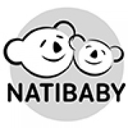 Natibaby (0)