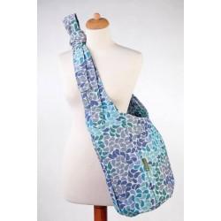 Tašky / kabelky (1)