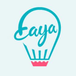 PREDOBJEDNÁVKA Kaya (27)
