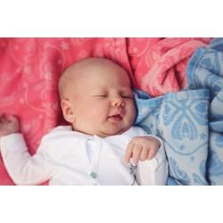 Pre novorodencov (124)