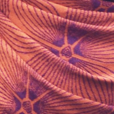 Šatkový šál Nona Juno Cynxia