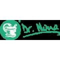 HROMADNÁ OBJEDNÁVKA prírodnej kozmetiky Dr. Nona