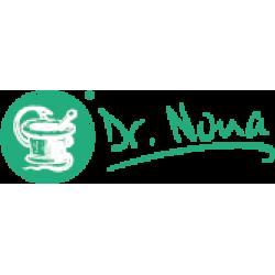 HROMADNÁ OBJEDNÁVKA prírodnej kozmetiky Dr. Nona (12)