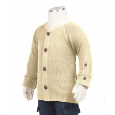 Merino sveter Manymonths veľ. 8-10 rokov (rôzne farby)