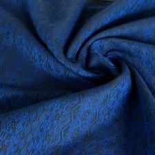 Didymos Ada kobalt Wolle (Ada kobalt Wool)