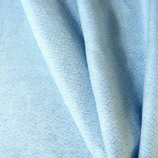 Didymos Diamant Azur Lino (Didymos Diamond Azur)