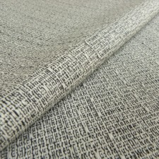 Didymos Salt & Pepper