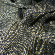 Didymos Tranquility Leinen / Linen