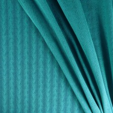 Šatka na nosenie detí Didymos Twisted Lisca smaragd (Twisted Lisca emerald)