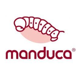 Manduca (8)