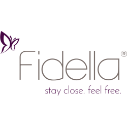 Fidella (0)