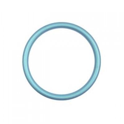RS krúžky M modré