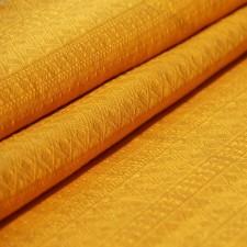 Didymos Prima Slnečno žlté