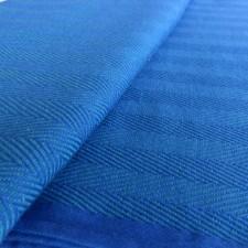 Didymos Lisca Azzurro