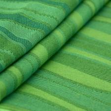 Didymos Vlny lipovo zelene
