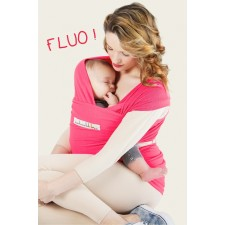 JPMBB Basic Fluo (Pink)
