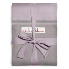 JPMBB Original (Lavender/Light grey)