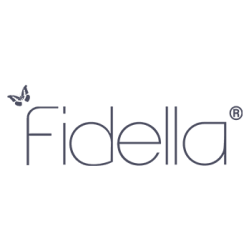Fidella (4)