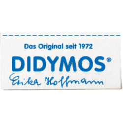 Didymos (148)