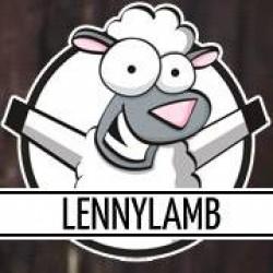 Lenny Lamb (0)