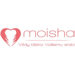 Moisha (2)