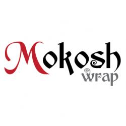 Mokosh (3)