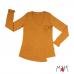 Merino dámsky zavinovací kardigán s dlhými rukávmi veľ. L/XL (rôzne farby)