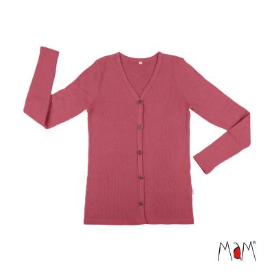 Merino dámsky sveter veľ. S/M (rôzne farby)