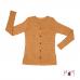 Merino dámsky sveter veľ. L/XL (rôzne farby)