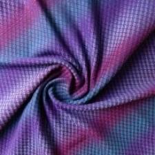 Didymos Facett purpur (Facett purple)