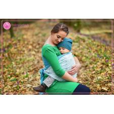 Šatka na nosenie detí Kaya Dandelions