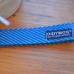 Kľúčenka zo šatky Didymos Lisca Azzurro