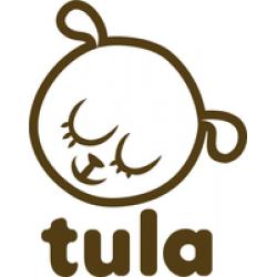 Tula (2)