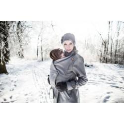 Kabáty (5)