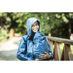 Do dažďa (2)