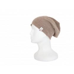 Dámske čiapky (3)