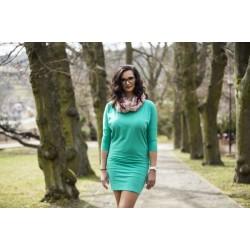 Šaty (3)
