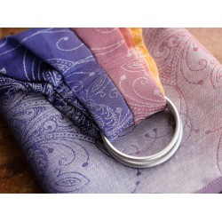 Ring sling-y (8)