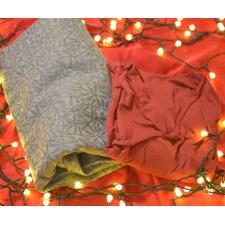 Šatka Nona Splash Ronja&Birk veľ. 7 + zavinovací sveter na nosenie